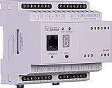 Универсальный свободно программируемый контроллер Tecomat Foxtrot CP-1005/1015