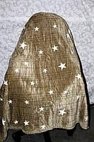 Покривало Євро розміру зірки