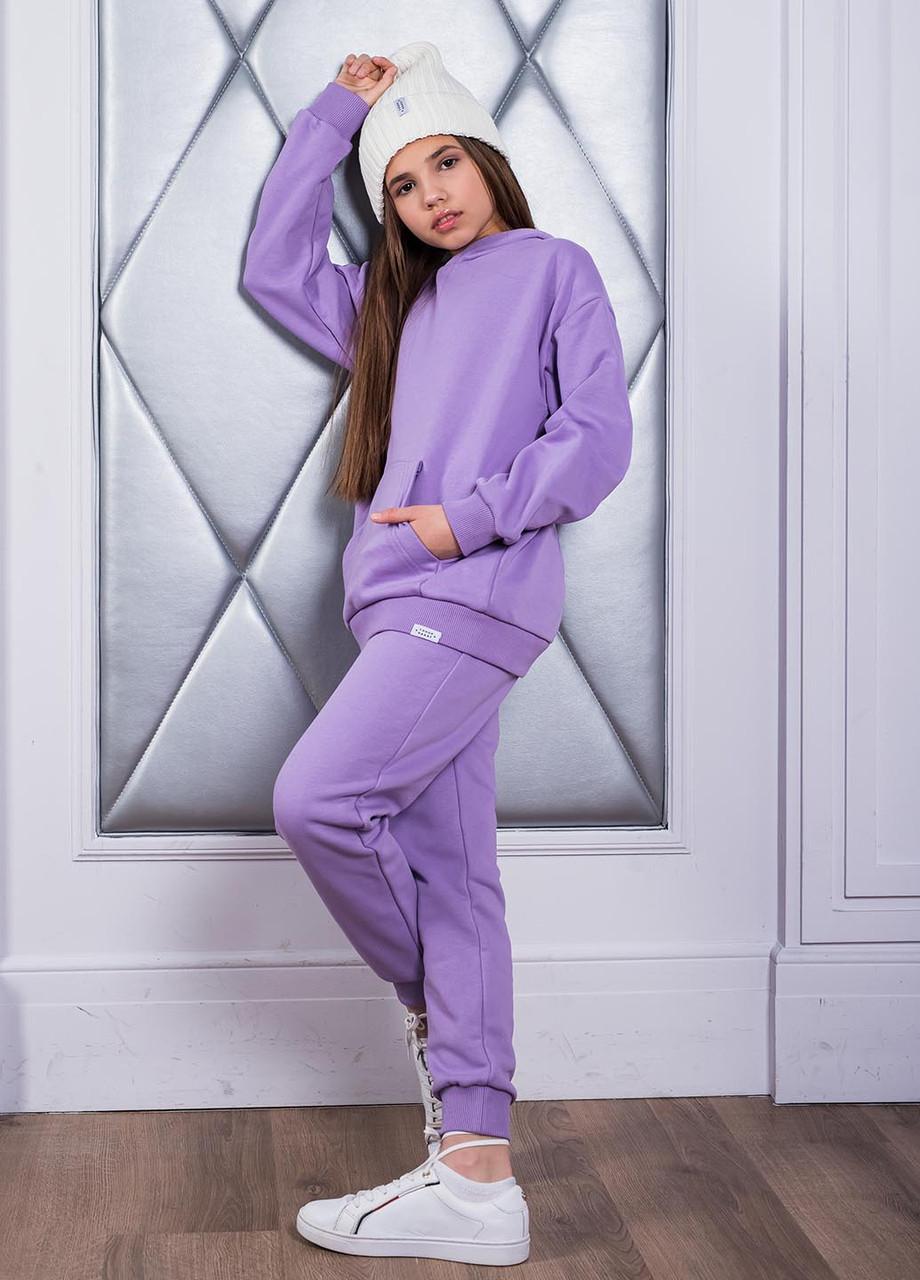 Дитячий спортивний костюм TopHat 21521