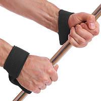 Лямки (ремешки) для становой тяги (2шт) SHENFEI (длина-50см, ширина-3,8см)