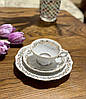 Немецкий чайный сервиз в ассортименте, фото 8