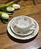 Немецкий чайный сервиз в ассортименте, фото 10