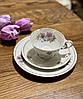 Немецкий чайный сервиз в ассортименте, фото 4