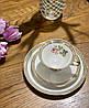 Немецкий чайный сервиз в ассортименте, фото 7