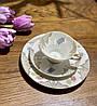 Немецкий чайный сервиз в ассортименте, фото 6