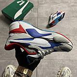 Мужские кроссовки Puma RS-X3 Puzzle, фото 2