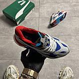 Мужские кроссовки Puma RS-X3 Puzzle, фото 6