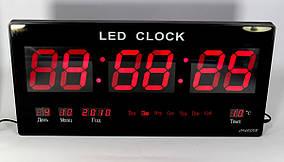Часы CW 4622