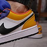 Мужские кроссовки Nike Air Jordan Low, фото 3