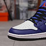 Мужские кроссовки Nike Air Jordan Low, фото 4