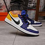 Мужские кроссовки Nike Air Jordan Low, фото 5