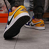 Мужские кроссовки Nike Air Jordan Low, фото 6