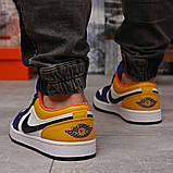 Мужские кроссовки Nike Air Jordan Low, фото 7