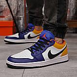 Мужские кроссовки Nike Air Jordan Low, фото 8