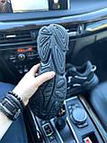 Мужские кроссовки Adidas Ozweego, фото 2
