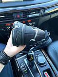 Мужские кроссовки Adidas Ozweego, фото 3