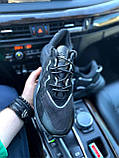 Мужские кроссовки Adidas Ozweego, фото 5
