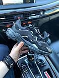 Мужские кроссовки Adidas Ozweego, фото 6
