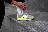 Кросівки New Balance 327 / Нью Беланс 327, фото 2