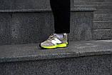 Кросівки New Balance 327 / Нью Беланс 327, фото 4