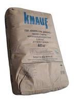 Knauf гипс Г-10 40 кг