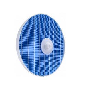 Фільтр Philips FY3435/30 NanoCloud для зволожувачів і очищувачів повітря
