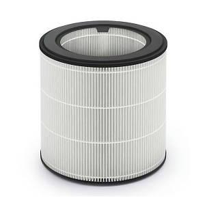 Фільтр Philips PHILIPS FY0194/30 для зволожувача повітря