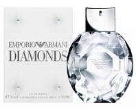 Giorgio Armani Emporio Armani Diamonds парфюмированная вода 100 ml. (Армани Эмпорио Даймондс)