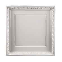 Кессон 1.57.001 для  потолка   под люстру