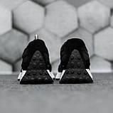 Кросівки New Balance 327 / Нью Беланс 327, фото 3