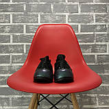 Кроссовки Adidas X9000L4 Black Violet, фото 5