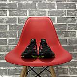 Кроссовки Adidas X9000L4 Black Violet, фото 7