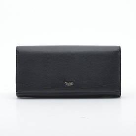 Гаманець Balisa C88200-154 black