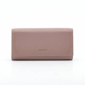 Гаманець Balisa PY-D136 pink