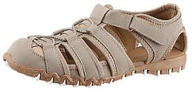 Жіночі сандалі CITY WALK 36 натури (1186670021136)