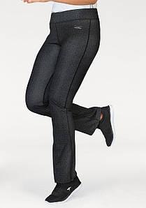 Жіночі штани Venice Beach 48 чорний (1247230175380)