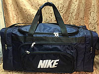 Дорожная сумка Большой(33*70*30)Спортивная сумка  adidas/только ОПТ/Спортивная дорожная сумка, фото 1