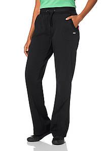Спортивні жіночі штани Venice Beach 48 чорний (1197510028940)