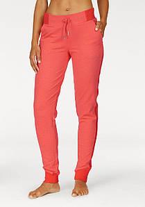 Жіночі домашні штани Venice Beach 52/54 помаранчевий (12779300218444)