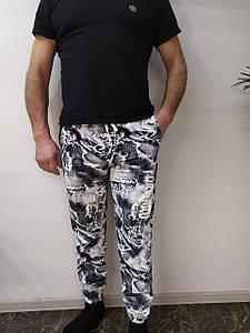 Спортивні чоловічі штани. Весна / Літо / Осінь. Хіт сезону!!!