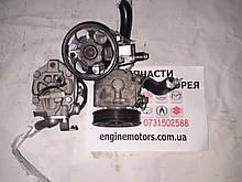 Насос гур гидроусилитель Subaru Legacy B13 Outback B13 2003-2009 34430AG000 34430AG001