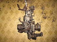 Деталь двигателя Fiat Ducato Фиат Дукато 2.5D