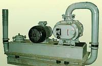 Предохранительный клапан для компрессоров ЗАФ, 3АФ, ЗАФ49, ЗАФ53, ЗАФ57, ЗАФ59