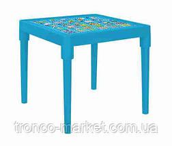 """Комплект мебели """"Украинский алфавит"""", фото 3"""