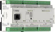 Универсальный свободно программируемый контроллер Tecomat Foxtrot CP-1008/1018