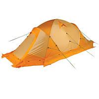 Палатка походная ILLUSION 2   , фото 1