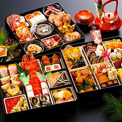 Продукты для азиатской кухни