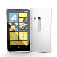 Копия Nokia N9 lumia 4.0 дюйма,ТV, 2 сим, FM, WiFi, JAWA .Стильный дизайн! , фото 1