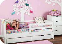 Подростковая кровать ZEFIR, фото 1