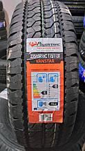 Літні вантажні шини 235/65 R16C 115/113T POWERTRAC VANSTAR